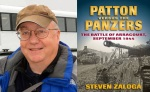 zaloga-patton-panzers-feature-pic