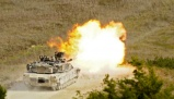 1-12th_cav_executes_gunnery_130916-a-wz642-617