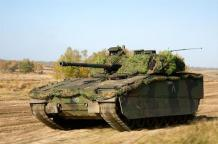 estonia-receives-first-armored-vehicles-from-netherlands