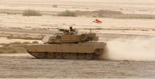 iraqi-tank-crew