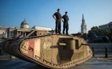 108603699_news_ww1_tank_in_trafalgar_square-large_transcwrklkjrqscfvyu_8cux-uymapkpjdhylnv9ax6_too