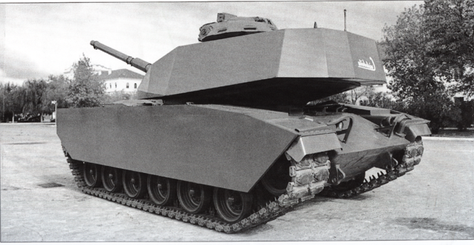foto-5-prototipo-del-m60-modernizado-propuesto-por-santa-barbara-sistemas