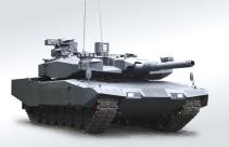 leopard-2-revolutioon