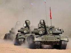russia-t-80