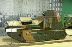stridsvagn_m21_strangnas_12-08-11_3