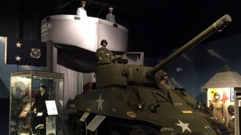 r-largo-armed-forces-museum-1