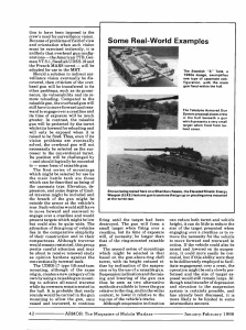 trunnions-on-the-move-page-10