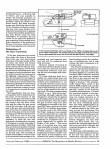 trunnions-on-the-move-page-3