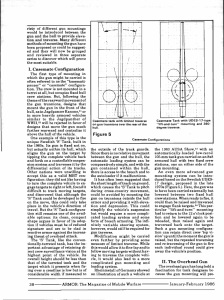 trunnions-on-the-move-page-6