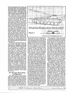 trunnions-on-the-move-page-8