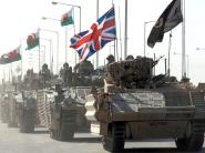 35-british-tanks-reuters