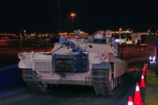 abrams-germany-900-ts600
