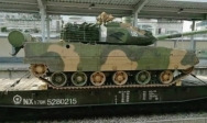 new_tank_1483697538