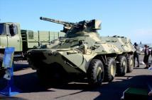 ukrainian-army-receives-50-btr-3-armored-vehicles