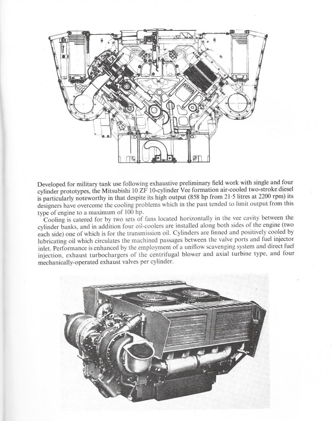 10-zf-engine-image