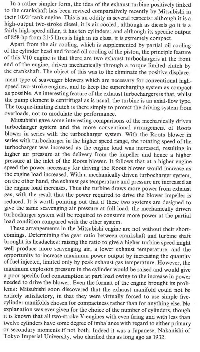 10-zf-engine-text