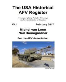 afv-register