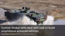 defense-news-otokar