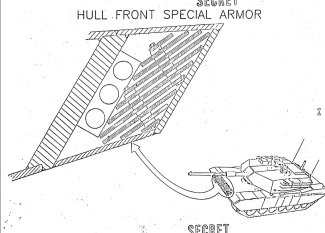 Below the Turret Ring – Tank and AFV News