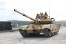russia-ready-to-export-new-t-90-tank-variant