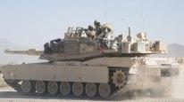 army-m1-abrams-1800