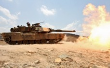 m1a1-abrams-is-usmc_large