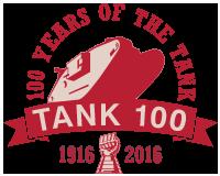 t100-main-logo-1