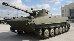 verkhnyaya_pyshma_tank_museum_2012_0181