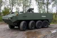 General_Dynamics_8x8_armoured_vehicle_could_be_future_wheeled_combat_vehicle_of_Spanish_Army_640_001