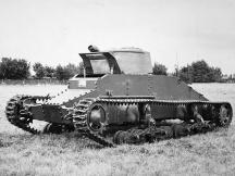 infantrymk1s01-64e78e66aeb81b5b3394c2f146a819e9