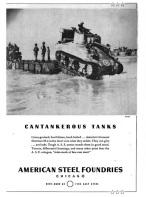cantankerous tanks