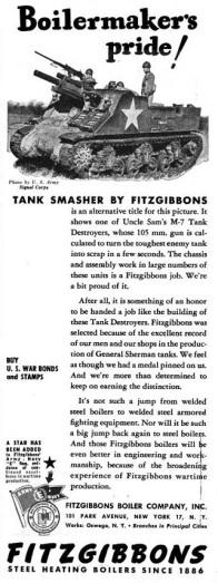 Fitzgibbons