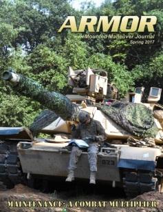 armor spring 2017