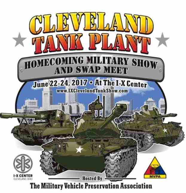 Cleveland-Tank-Plant-Homecoming-Military-Show-and-Swap-Meet-logo