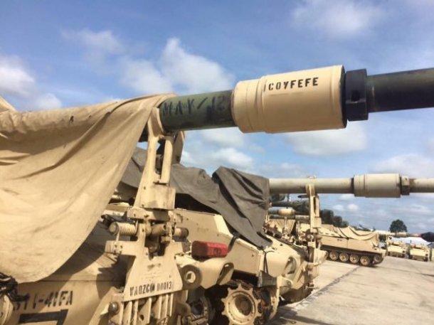 tank-1-620x465