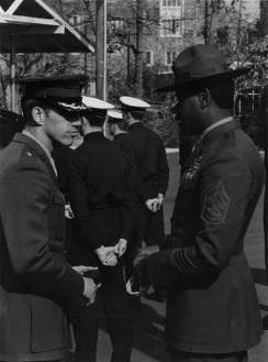 At Duke NROTC 1984 resized