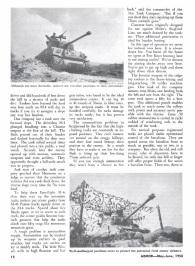 Korea's Ridge Running Tankers page 2