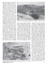 Korea's Ridge Running Tankers page 3