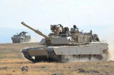 M1A2-Abrams-tank-1200x795