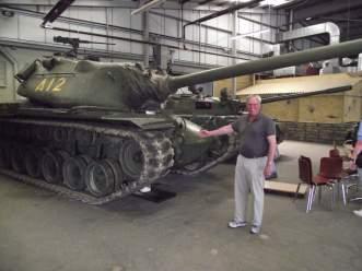 Tanknetters_2013_0022