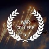 war college