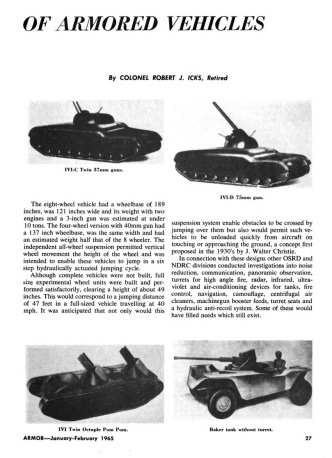 WWII turtle series pg 2