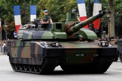 bastille_day_2014_paris_-_motorised_troops_063_1.jpg