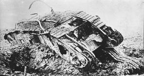 Mark-IV-female_Ypres_1917_1007-A6-Copy