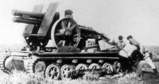 panzerjager1s02-5c106248489f7004540de199447f4dbc