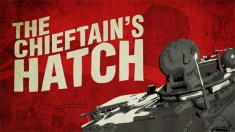 chieftains_hatch_fury