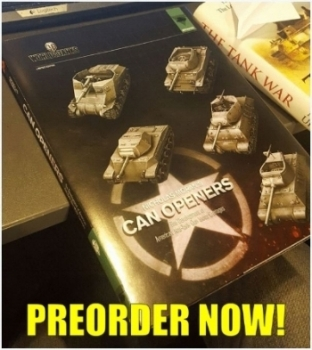 CanOpenerPreorder