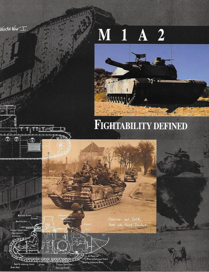 front-cover.jpg?w=680