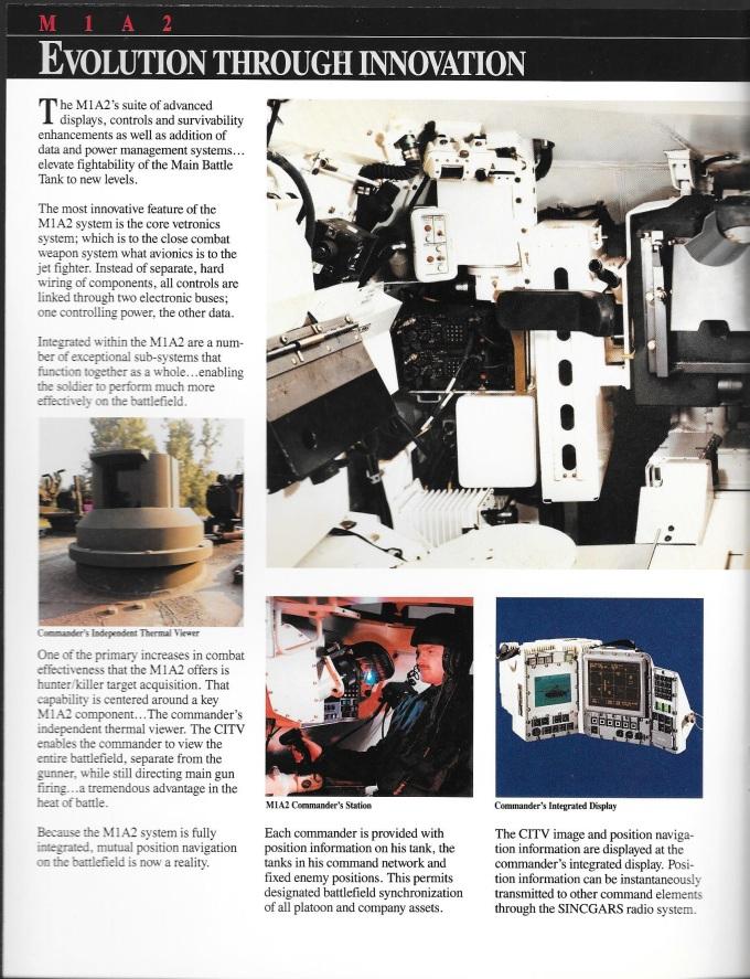 page-3.jpg?w=680