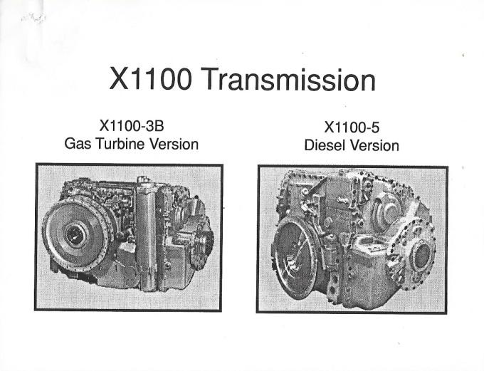 x1100-1.jpg?w=680